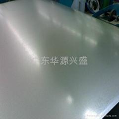 高镀层镀铝板SA1D-120g