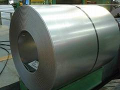 空氣炸鍋專用鍍鋁板