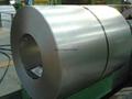 商用電器適用鍍鋁板