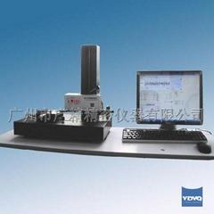广州表面粗糙度仪 粗糙度测量仪