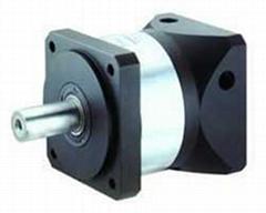 Planetary Gear box for servo & step motor