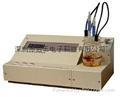 乙酸酯库伦水份测试仪