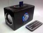 移动电源锂电池充电管理LY4057兼容AP5056