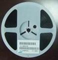 供應手機充電器AC轉DC轉換芯片LY6305 1