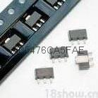 LY2326升压恒流LED驱动IC
