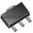 低功耗耐高壓穩壓芯片LY734