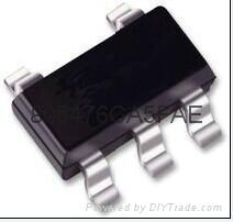 供应带使能脚、输出可调的稳压LDO、LY2521