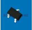 低壓差穩壓LY3508A30P