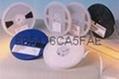 供應LY2517提供7寸視頻機LED屏背光驅動IC 1