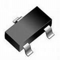 供應LY2517提供7寸視頻機LED屏背光驅動IC 2
