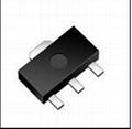 供应输出1%误差的稳压芯片LY3508A30P高精度 2