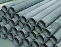 質輕薄壁高強耐腐蝕抗酸碱鹽超高性能混凝土杆 4