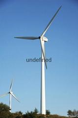 超高性能混凝土风电塔筒
