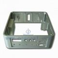 电器铝配件 1