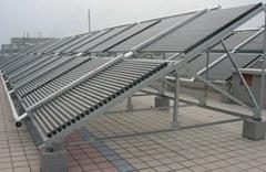 太阳能铝边框
