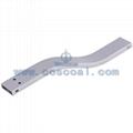 LED铝型材 1