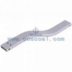 LED铝型材