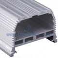 LED铝型材 2