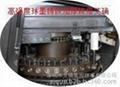 艾确厂家直销SD1225数控冲床5轴全电伺服32工位 2