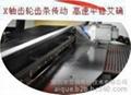 艾确厂家直销SD1225数控冲床5轴全电伺服32工位 3