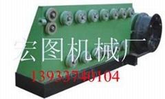ht-3砂浆输送泵
