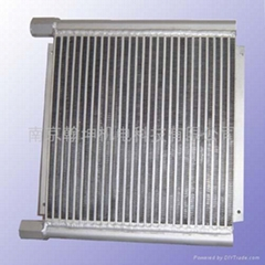 冷卻器(不含風機)