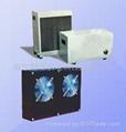 機泵一體或分體式ACE鋁制空氣