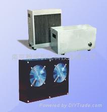 机泵一体或分体式ACE铝制空气