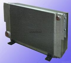 专业ACE风冷却器