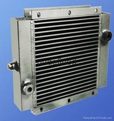 销售国内自主品牌ACE系列风冷却器