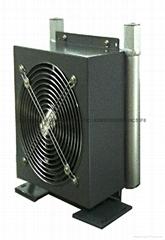 ACE系列風冷卻器
