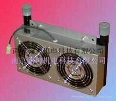 ACE1风冷却器