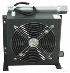 ACE4风冷却器