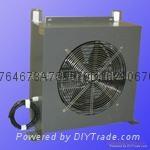 提供ACE6风冷却器