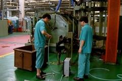 液压系统改造与维修1