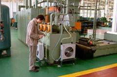 液壓系統改造與維修2