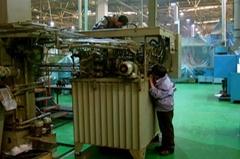 液压系统改造与维修3
