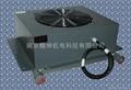 液压风冷却器
