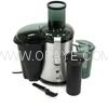 Stainless Steel Juicer 4