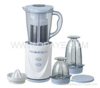 Food Mixer 2