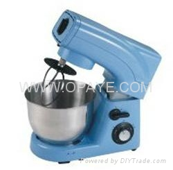 Food Mixer 3