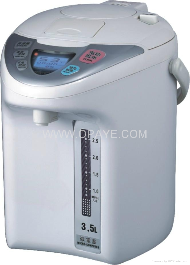 Electric Water Boilers For Homes ~ Electric water boiler opy opaye china