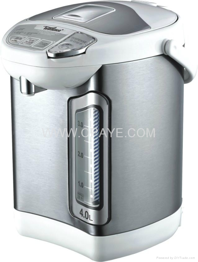 Home Water Boiler Brands ~ Electric water boiler opy opaye china