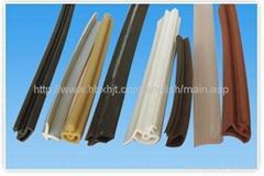 sealing strips for door and window