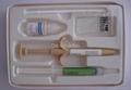 Orthodontic adhesive / Glue self cure adhesive 2