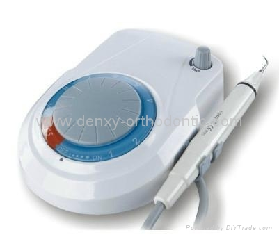 ultrasonic scalers  dental equipment k5