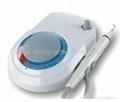 ultrasonic scalers  dental equipment k5