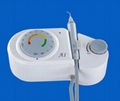 ultrasonic scalers made in China A3