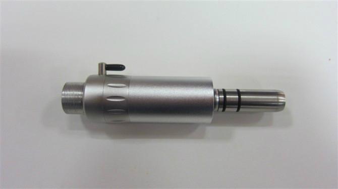 Dental supply Dental handpieces -Low speed handpiece 7