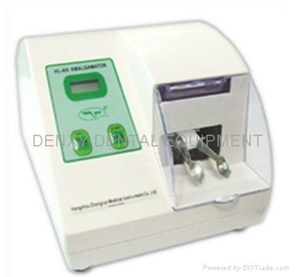 Amalgamator   dental equipment 1